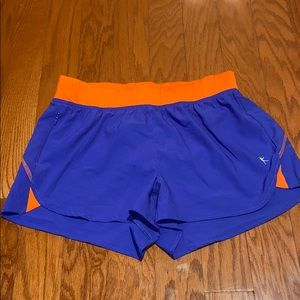 4/$20🎉Danskin now Shorts